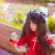 【COS】【偽娘】Fate/stay night-遠坂凜