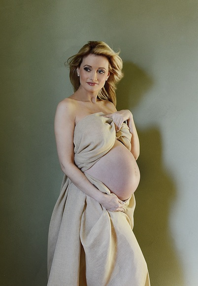 Holly-Madison-Baby-Belly-Prengancy-Portraits-3.jpg