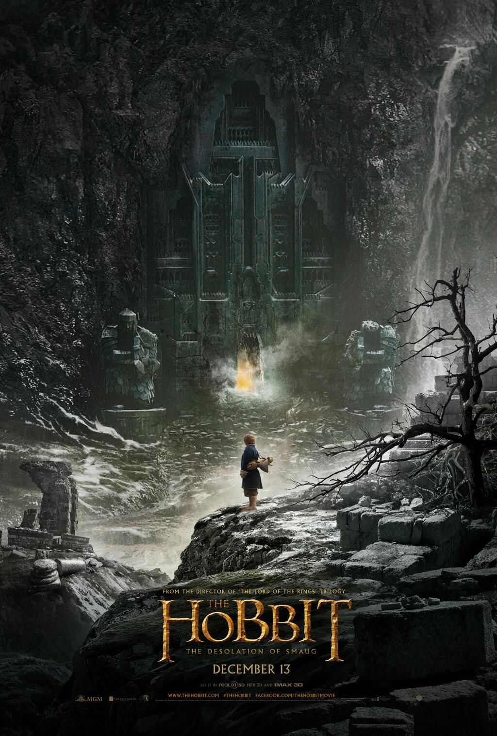 the-hobbit-the-desolation-of-smaug-poster.jpg