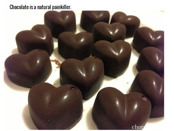 fascinating-facts-that-will-make-you-love-chocolate-2.jpg