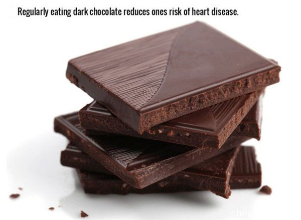 fascinating-facts-that-will-make-you-love-chocolate-7.jpg