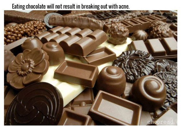 fascinating-facts-that-will-make-you-love-chocolate-8.jpg
