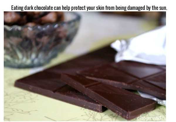 fascinating-facts-that-will-make-you-love-chocolate-10.jpg