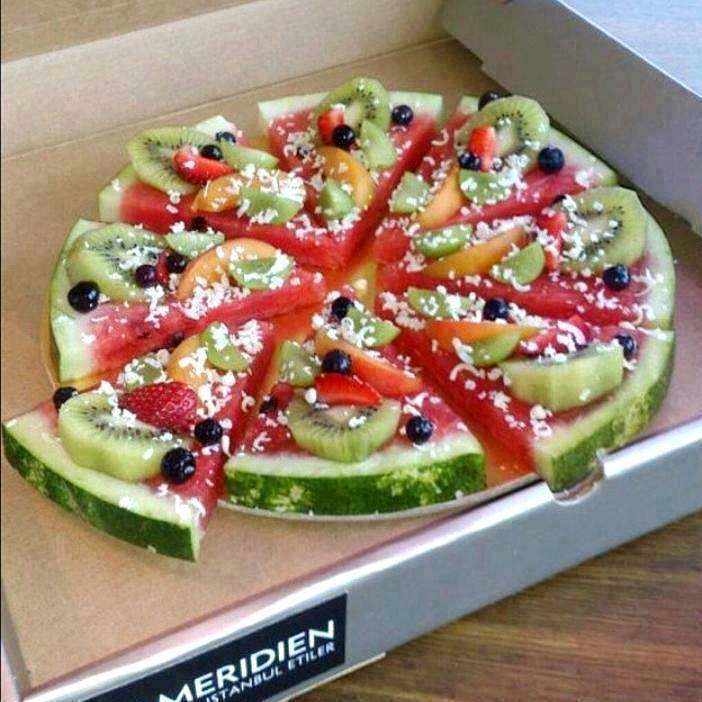 fruit-pizza-1.jpg