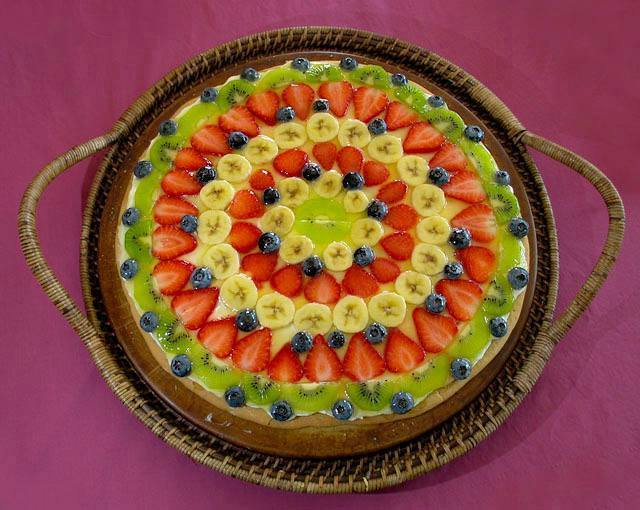 fruit-pizza-2.jpg