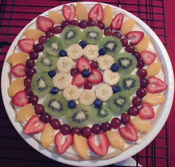 fruit-pizza-3.jpg