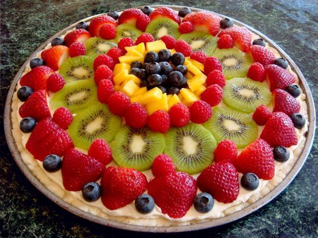 fruit-pizza-4.jpg