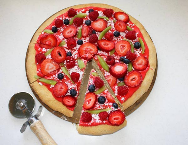 fruit-pizza-5.jpg