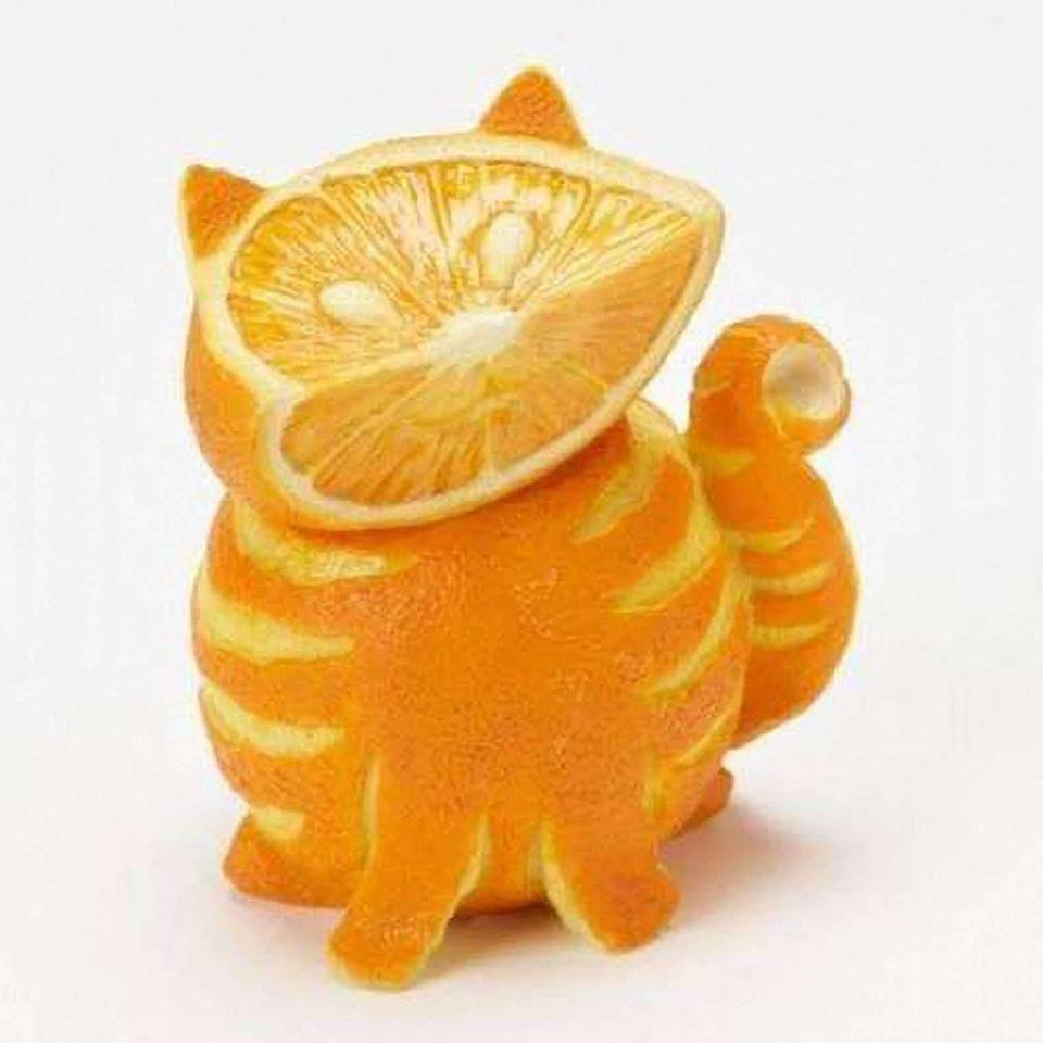 fruit-animal-art-02.jpg