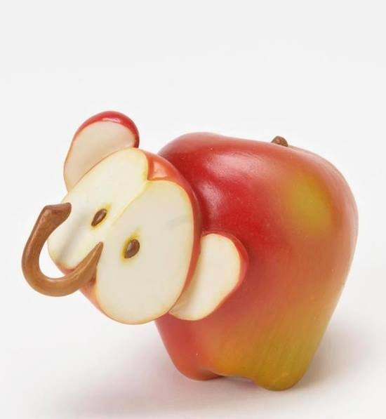 fruit-animal-art-15.jpg