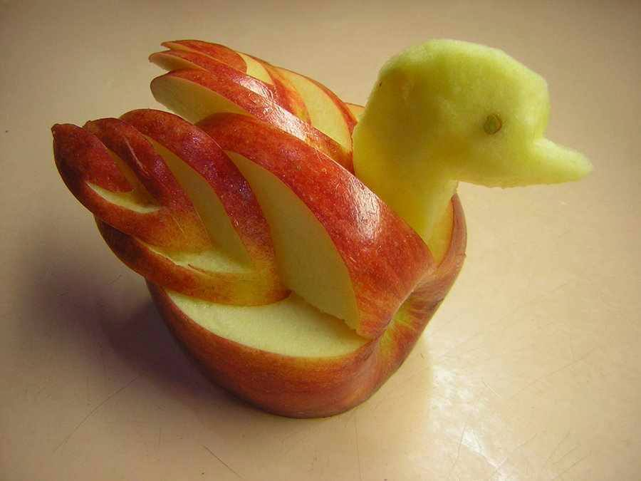 fruit-animal-art-19.jpg